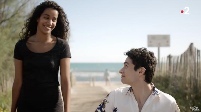 Un si grand soleil en avance : Anissa et Antonin se rapprochent (résumé + vidéo épisode n°464 du 24 août 2020)