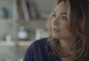 Un si grand soleil en avance : Claire attirée par Joshua ? (résumé + vidéo épisode n°455 du 11 août 2020)