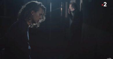 Un si grand soleil en avance : Thierry kidnappe Dylan (résumé + vidéo épisode n°453 du 7 août 2020)