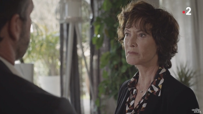 Un si grand soleil : Dylan met Emmy en danger, Elisabeth s'excuse, ce qui vous attend lundi 10 août (épisode n°454 en avance)