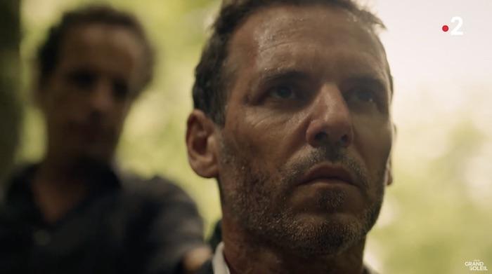 Un si grand soleil en avance : Hugues prêt à tuer Julien (résumé + vidéo épisode n°460 du 18 août 2020)