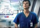 « Good Doctor » du 29 septembre 2020 : ce soir 2 nouveaux épisodes inédits (saison 3)