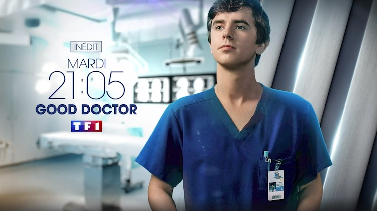 Audiences TV prime 6 octobre 2020