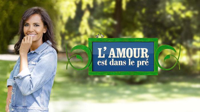 Audiences TV prime 28 septembre 2020 : « L'amour est dans le pré » (M6) leader devant « Laëtitia » (France 2)