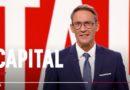 « Capital » du 17 janvier 2021 : au sommaire ce soir «Aides sociales, retraites : révélations sur un grand gaspillage»