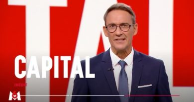 « Capital » du 16 mai 2021 : au sommaire ce soir «Labels alimentaires, sites marchands, avis clients : à qui se fier pour bien acheter ?»