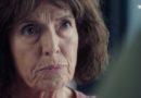Demain nous appartient en avance : Catherine interrogée par la police (résumé + vidéo épisode 758 DNA du 22 septembre 2020)