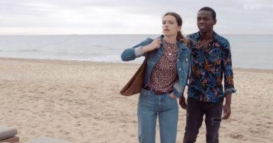 """Demain nous appartient spoiler : 2 nouveaux, un acteur des """"Bracelets rouges"""" débarque (VIDEO)"""