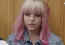 Demain nous appartient spoiler : Judith fait un malaise au lycée (VIDEO)