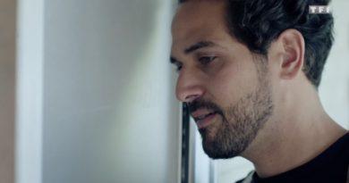 Demain nous appartient spoiler : Karim retrouve Nina ! (VIDEO)