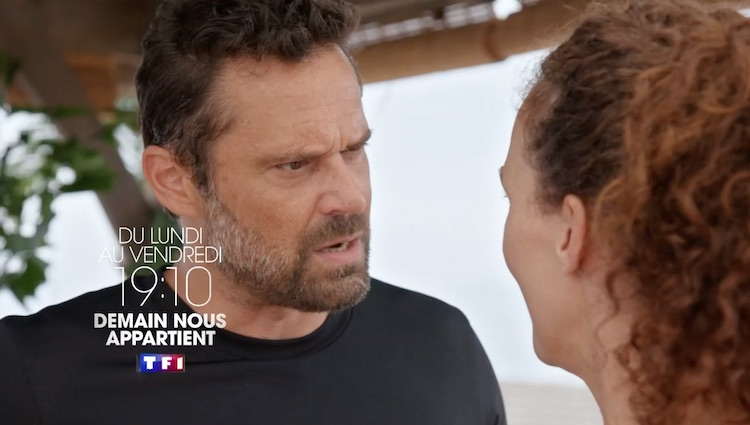 Audiences TV access 7 septembre 2020
