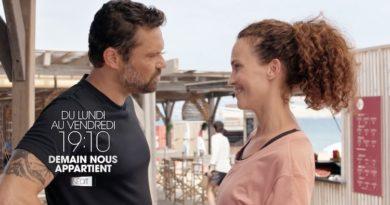 Audiences TV access 21 septembre : DNA leader avant 20 heures, record pour TPMP,  grande forme pour « Scènes de ménages »