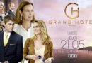 Audiences TV prime 24 septembre 2020 : le final de « Grand Hôtel » leader (TF1)