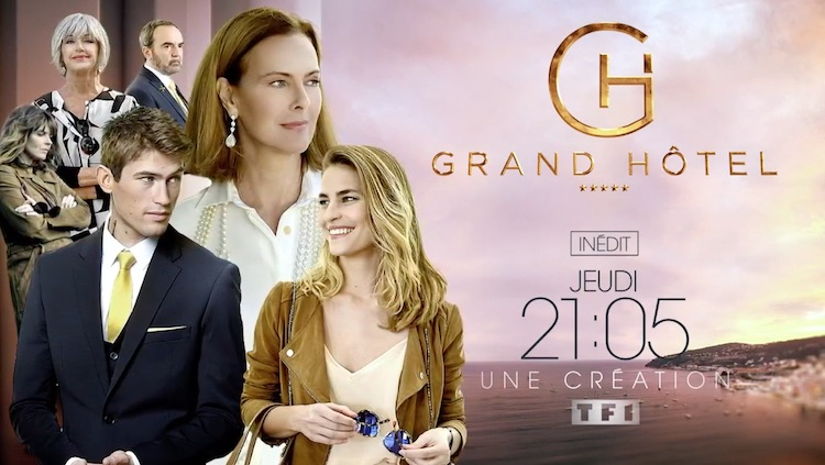 Audiences TV prime 3 septembre 2020