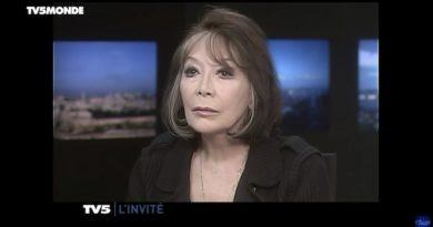 Mort de Juliette Gréco, France 3 lui rend hommage ce soir