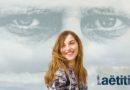 Audiences TV prime 21 septembre : « Laëtitia »  et « L'amour est dans le pré » au coude-à-coude