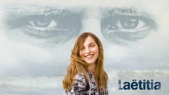 « Laëtitia » : suite et fin de la mini-série de France 2 ce soir