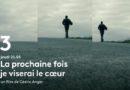 « La Prochaine fois je viserai le cœur » avec Guillaume Canet et Ana Girardot : ce soir sur France 3
