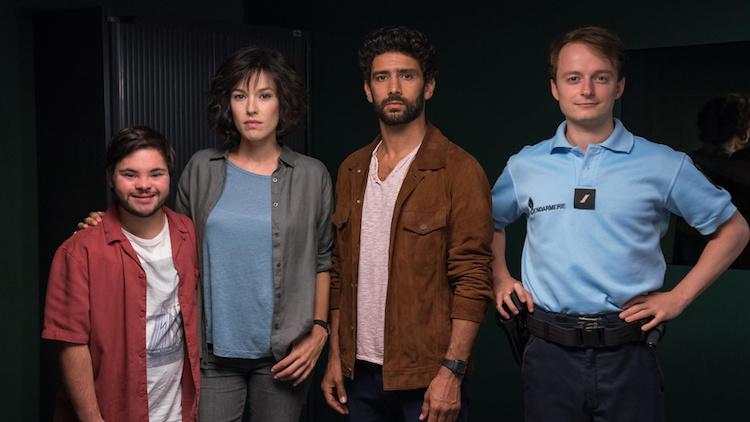 Audiences TV prime 19 septembre 2020