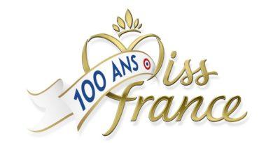 Miss France 2021 : l'élection reportée au 19 décembre