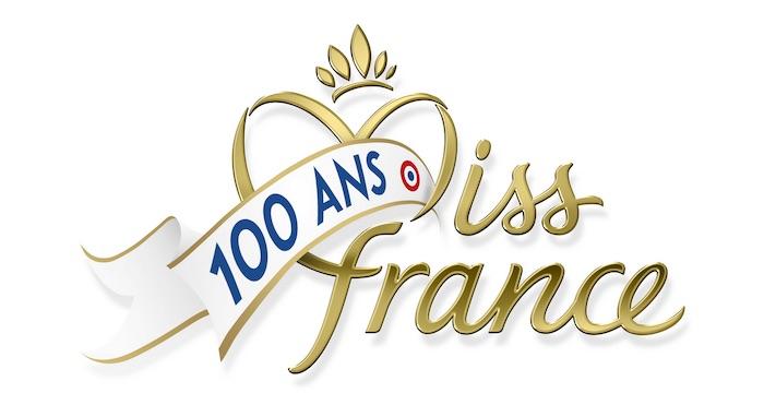 Miss France 2021 : l'élection aura lieu au Puy du Fou