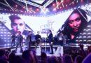 """""""NRJ Music Awards - Paris Edition"""" : découvrez la liste des nommés !"""