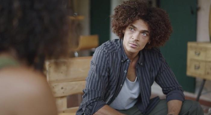 Plus belle la vie : ce soir, Baptiste s'inquiète (résumé + vidéo de l'épisode 4105 PBLV du 11 septembre 2020)