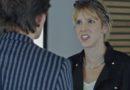 Plus belle la vie en avance : César protège Barbara (vidéo PBLV épisode n°4121)