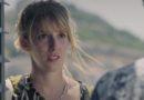 Plus belle la vie en avance : Barbara et César s'embrassent (vidéo PBLV épisode n°4117)