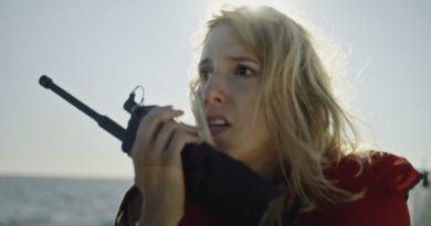 Plus belle la vie en avance : César disparait en mer (vidéo PBLV épisode n°4123)