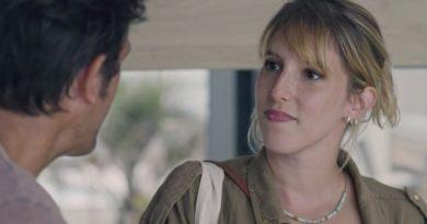 Plus belle la vie en avance : César s'en va, Barbara trahie (vidéo PBLV épisode n°4118)