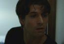 Plus belle la vie en avance : César va-t-il mourir ? (vidéo PBLV épisode n°4122)