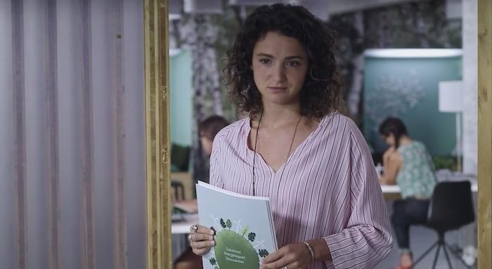 Plus belle la vie : ce soir, le retour d'Emma (résumé + vidéo de l'épisode 4104 PBLV du 10 septembre 2020)