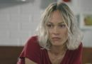 Plus belle la vie en avance : Irina et Jean-Paul, la rupture ! (vidéo PBLV épisode n°4119)