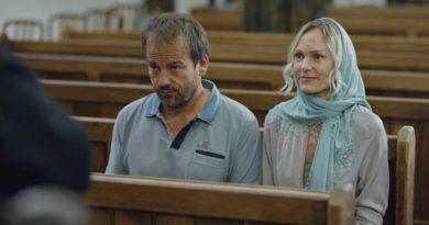 Plus belle la vie en avance : la date du mariage de Jean-Paul et Irina (vidéo PBLV épisode n°4112)