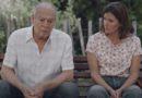 Plus belle la vie en avance : Roland a des enfants cachés ! (vidéo PBLV épisode n°4116)