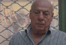 Plus belle la vie en avance : Roland dit la vérité à sa famille (vidéo PBLV épisode n°4120)