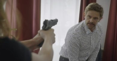 Plus belle la vie en avance : découvrez qui a tué Melmont (vidéo PBLV épisode n°4108)