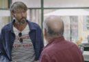 Plus belle la vie : ce soir, Thomas sous le choc (résumé + vidéo de l'épisode 4111 PBLV du 21 septembre 2020)