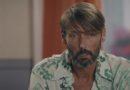 Plus belle la vie en avance : Thomas en larmes (vidéo PBLV épisode n°4115)