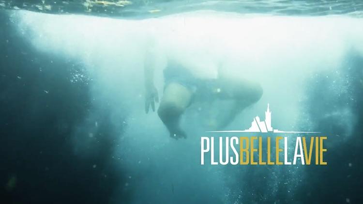 « Plus belle la vie » vidéo