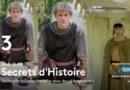 « Secrets d'histoire » du 21 septembre 2020  : ce soir vous saurez tout sur Guillaume le Conquérant