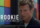 « The Rookie : le flic de Los Angeles » du 26 septembre : deux épisodes inédits ce soir sur M6