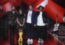 « The Voice Kids » du 26 septembre 2020 : ce soir la suite des battles (VIDEO)