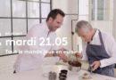« Tout le monde joue en cuisine » ce soir sur France 2 :  jouez en direct, téléchargez ou imprimez votre grille