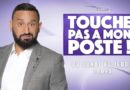 TPMP : un canular de Cyril Hanouna jugé homophobe, le Conseil d'Etat confirme la sanction de C8