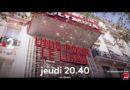 « Unis pour le Liban  » : programme, artistes et invités du concert diffusé par France 2 ce soir