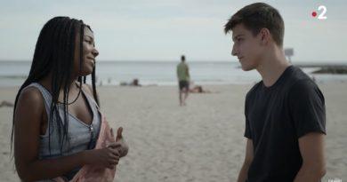 Un si grand soleil en avance : Enzo et Inès s'embrassent (résumé + vidéo épisode n°487 du 22 septembre 2020)