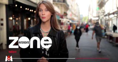 « Zone Interdite » du dimanche 27 septembre 2020 : sommaire et reportages de ce soir