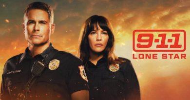 « 9-1-1 Lone Star » du 26 novembre 2020 : vos deux épisodes inédits de ce soir sur M6